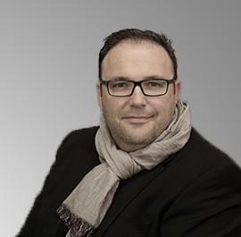 Johannes_Penzkofer